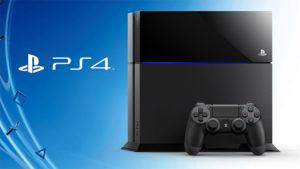 Comprare PlayStation 4: Conviene Online?
