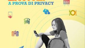 Privacy a Scuola: Le Foto Scattate si Possono Pubblicare su Facebook?