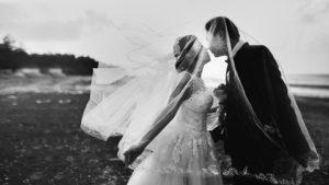 come organizzare un matrimonio i nostri consigli