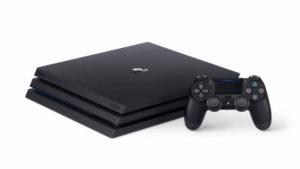 PS4 Pro e PS4 Neo: meglio online o da GameStop con le Offerte?