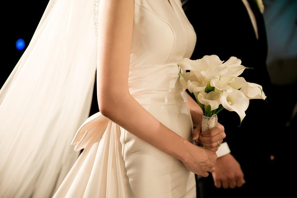 Molto Frasi di auguri per la promessa di matrimonio - Zeroo.it XM43