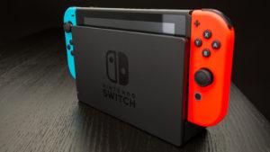 Nintendo Switch: Giochi disponibili e recensione
