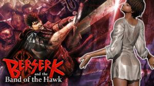 I 5 Migliori Videogame Ispirati ad Anime e Manga