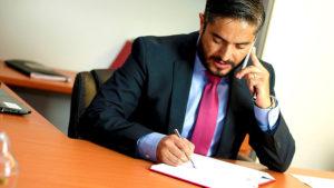 Preventivo avvocato: può chiedere di più di quanto liquidato dal giudice?