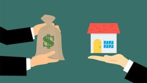 Costo del Notaio e acquisto della casa