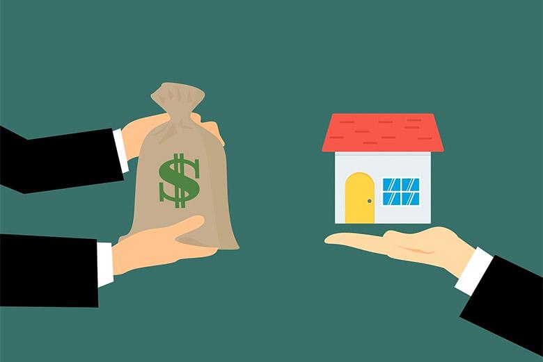 Costo del notaio e acquisto della casa for Costo notaio acquisto prima casa