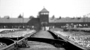 la seconda guerra mondiale date alleanze e vincitori