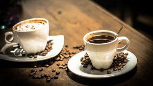 Quando Bere il Caffè?