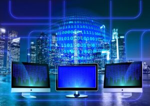 rivoluzione informatica
