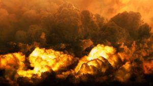 bombardamento hiroshima e nagasaki