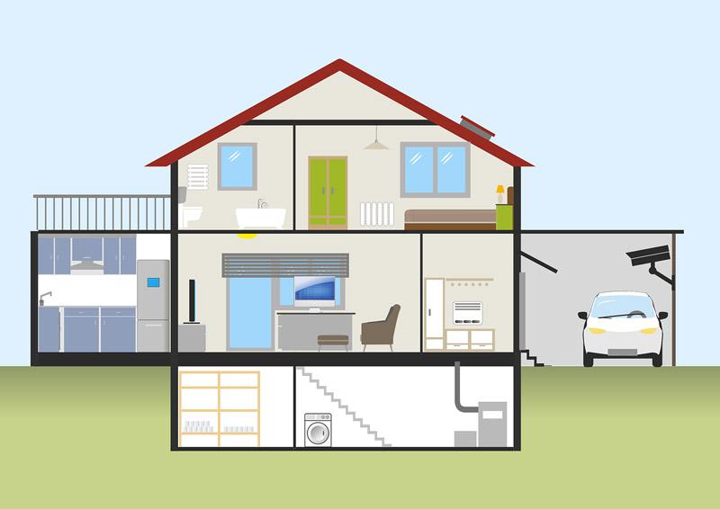 I Migliori Impianti di Riscaldamento per la Casa