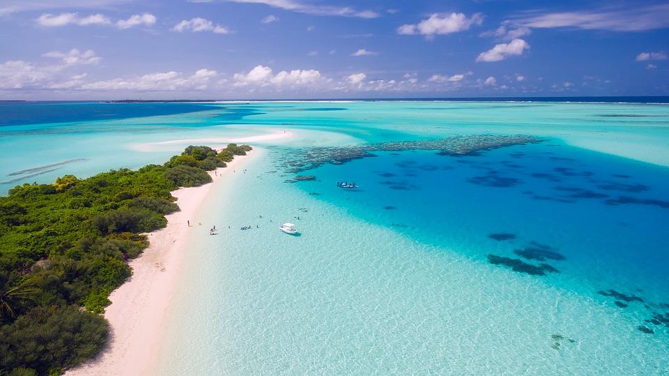 vacanze-maldive-2018-offerte