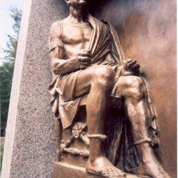 Ponzio Pilato: Storia, Biografia e Curiosità