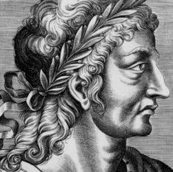 Tarquinio il Superbo: Chi Fu l'Ultimo Re di Roma
