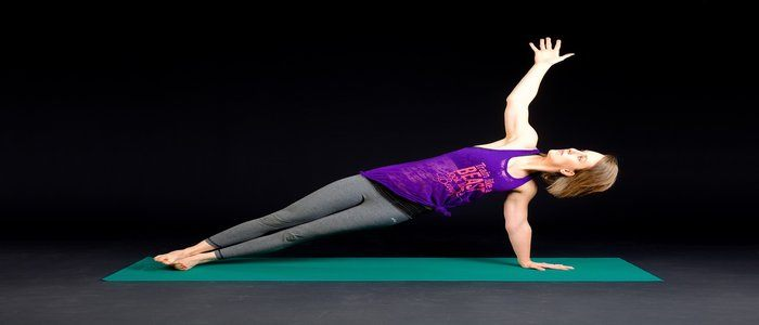 allenamento-fitness-scarlett-johansson
