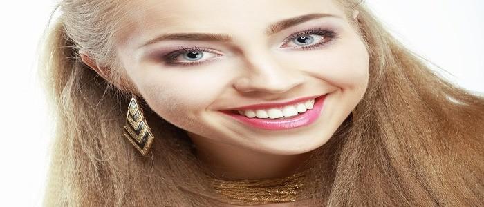 risultati-trattamento-mascherine-invisaling