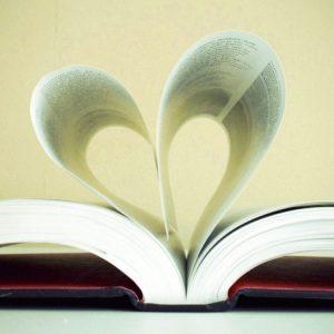 Dediche Sui Libri Le Migliori 30 Frasi Zeroo It