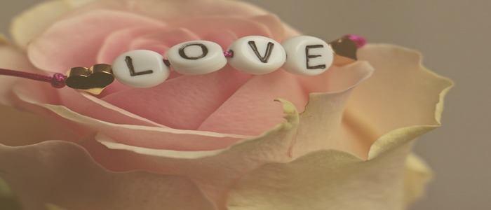 frasi-amore