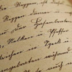 frasi-belle-citazioni-aforismi-e-frasi-popolari