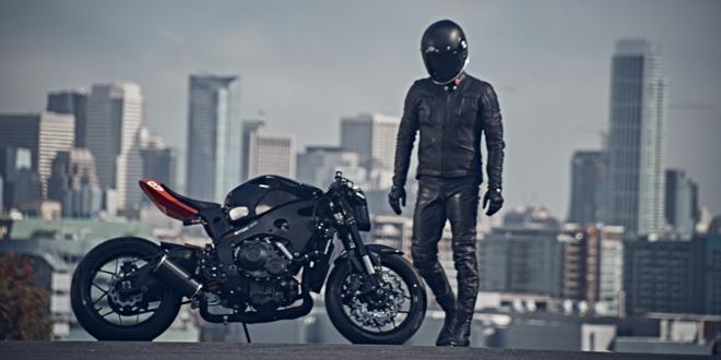 Idee Regalo Per Motociclisti e Amanti delle Moto