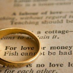 25-anni-di-matrimonio-nozze-d'argento
