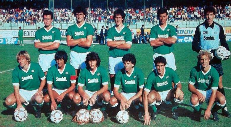 avellino-calcio