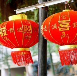 calendario-cinese