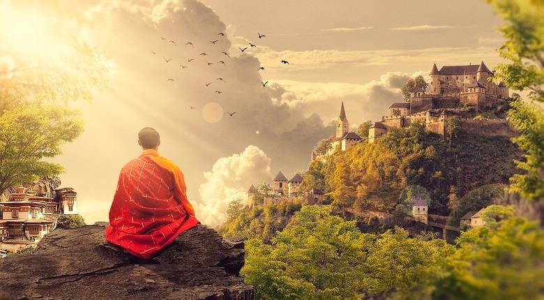 filosofia-buddista
