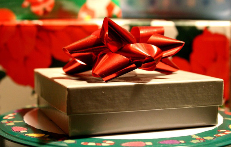 Idee Regali di Natale per Lui