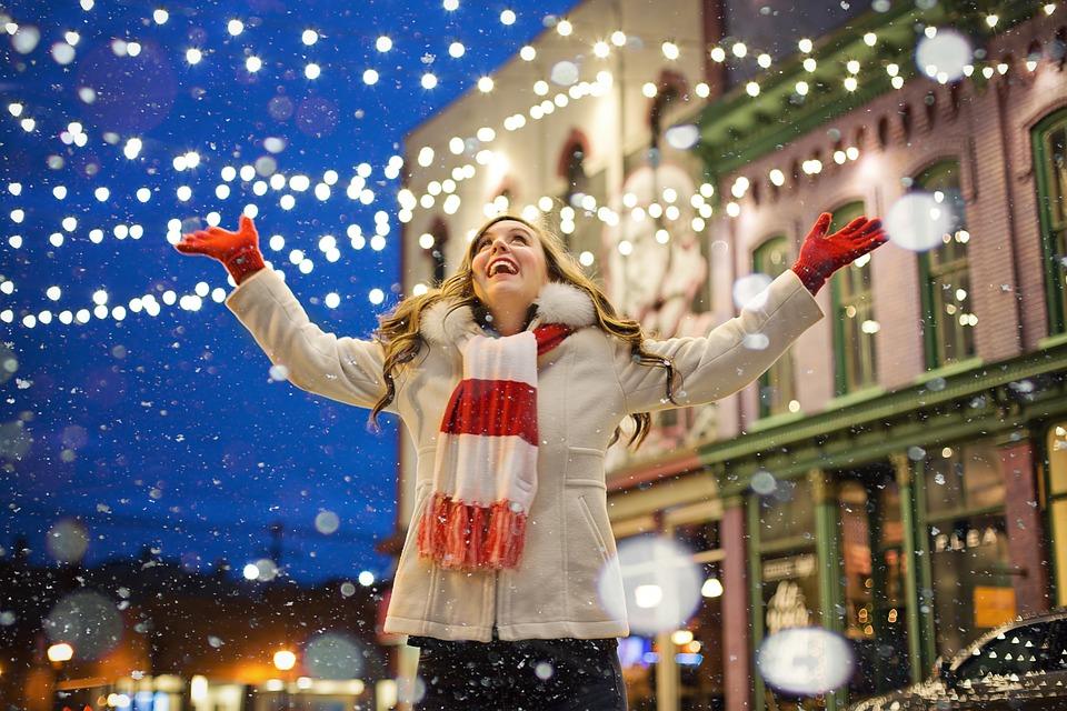 Comprare Luci di Natale Online: Offerte Amazon
