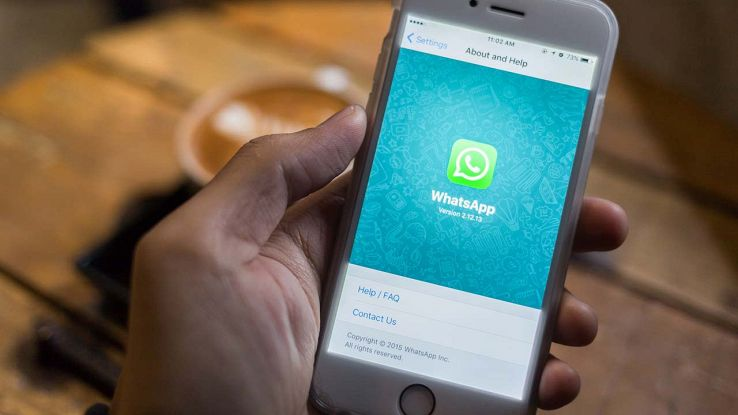 Come Fare il Backup di Whatsapp e del Cellulare