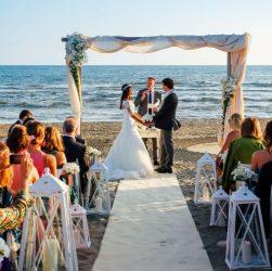 Frase Promessa di Matrimonio