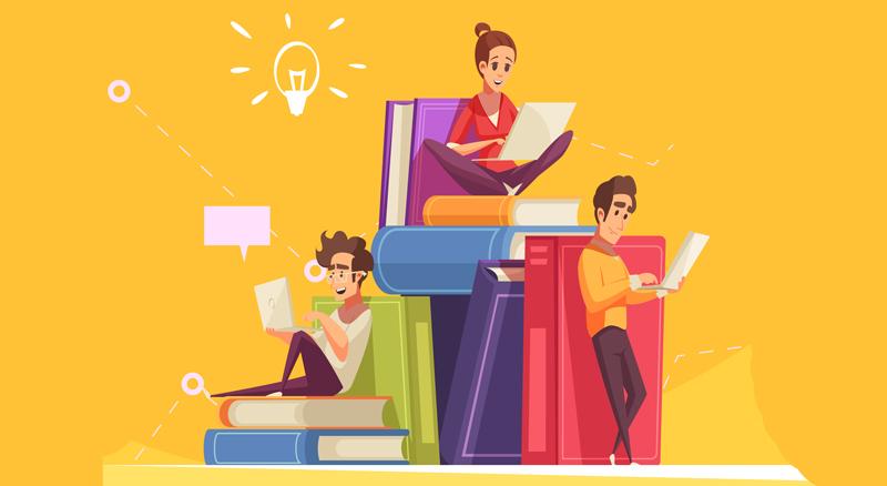 Libri Concorso Ordinario Scuola 2020 Cosa Studiare?